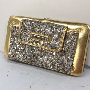 Nine West Clutch/Purse